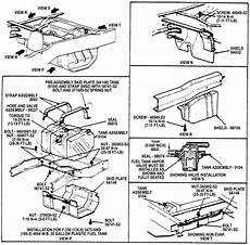 chilton car manuals free download 1992 dodge d250 club navigation system service manual how to remove fuel tank from a 1992 dodge d250 2005 honda odyssey fuel tank