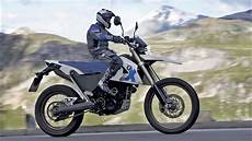 Maçon Pas Cher How To Handle And Ride A Motorcycle