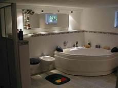 Badezimmer Im Keller Badezimmer