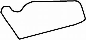 Red Bull Ring Short Track  Gran Turismo Wiki FANDOM