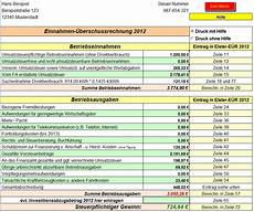 muster umsatzsteuervoranmeldung photovoltaik eigenverbrauch pv steuer direktverbrauch ohne verg 252 tung