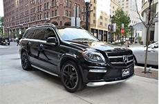 2016 mercedes gl class amg gl63 stock r314a s for
