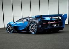 New Bugatti Price 2016