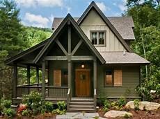 188 best house plans images on pinterest cottage house