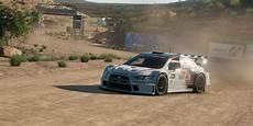 best ps4 split screen racing in 2020 softonic
