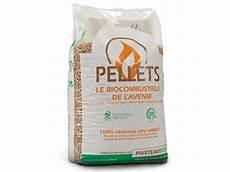 Prix Sac De Pellets Pellets Piveteau 72 Sacs 15kg