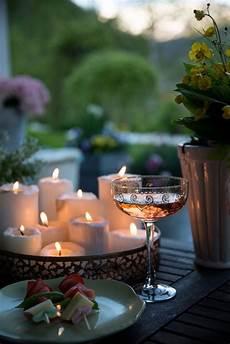 candele arredamento pin di lory gahanized su lanterns and candles candele