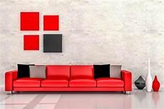 welche farben passen zu grau farben die zu rot passen welche farben passen zu rot