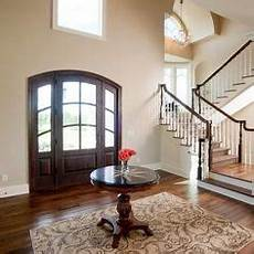 20 best kilim beige images kilim beige kilim beige