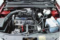 1 8 liter mit 90 ps lichtmaschine oder batterie vw