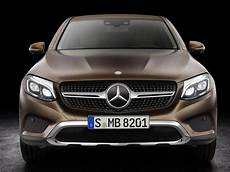 mercedes glc coupe konfigurator mercedes configurator and price list for the new glc
