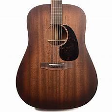 wood acoustic guitars laminate vs solid wood acoustic guitars reverb news
