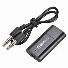 Essager Bt001 Bluetooth Receiver Wireless Adapter by Usb Wireless Bluetooth Aux 3 5mm Audio Stereo