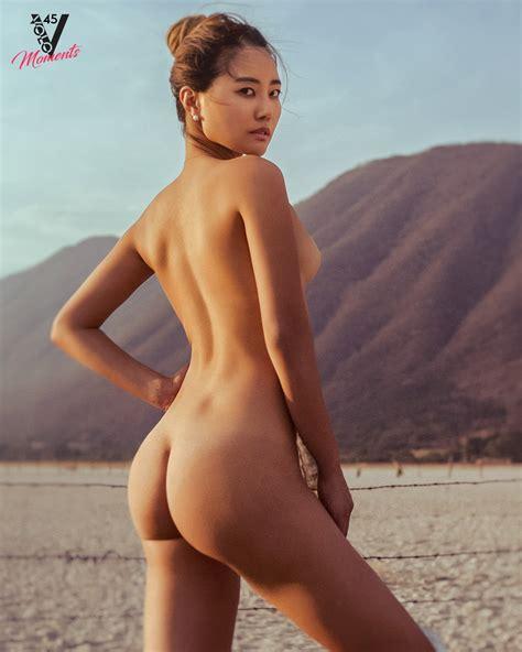 Accidental Nudity