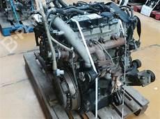 Motor Fiat Ducato Box 250 290 120 Multijet 2 3 D B