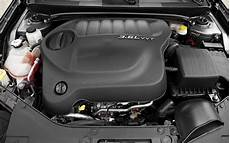 on board diagnostic system 2009 chrysler 300 electronic throttle control remove engine cover 2012 chrysler 200 remove engine cover 2012 chrysler 200 oil filter what