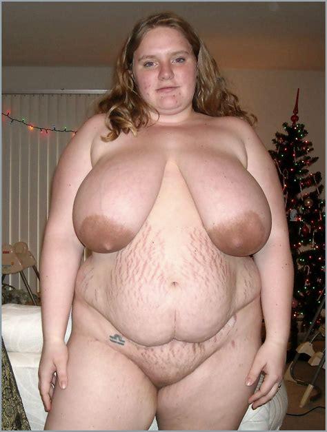 Extreme Big Tits
