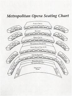 opera house belfast seating plan cheapmieledishwashers 20 fresh metropolitan opera seating