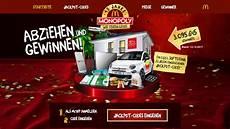 mcdonalds monopoly 2017 mcdonald s monopoly 2017 gewinne verzweifelt gesucht chip