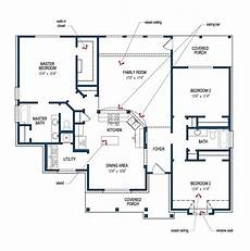tilson house plans tilson homes mason house plans split entry remodel