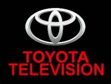 Car Company Television Logos Part 1  YouTube