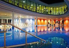 Wellness Hotels Deutschland - wellnesshotels in deutschland das sind die 7 beste