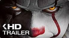 Es 2017 Trailer - it trailer 2017