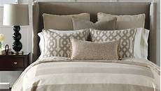 custom bedding meyer