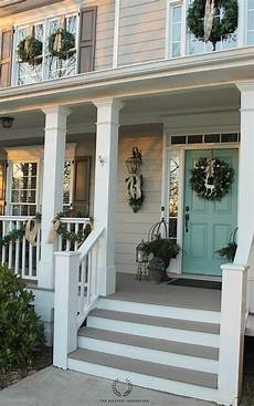 front door color ideas for house house paint exterior house exterior exterior house colors