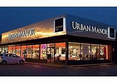 home decor stores in mississauga best home decor stores mississauga