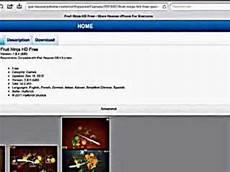 installer une comment t 233 l 233 charger et installer une application sur