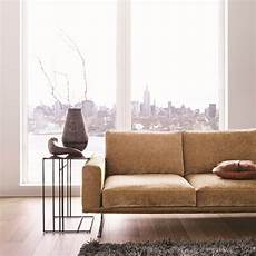 Bo Concept Berlin - boconcept hires out luxury flats filled with its products