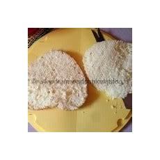 pan di spagna kenwood ricetta pan di spagna metodo montersino con kenwood kenwood cooking blog