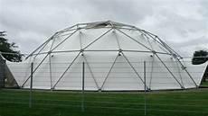 geodätische kuppel gewächshaus file vitra geodesic dome in weil am rhein jpg wikimedia