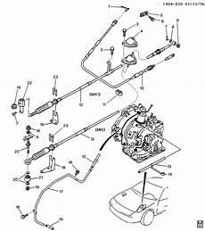 service manuals schematics 1992 geo prizm lane departure warning 1992 geo storm transmission shift cable repair how do i unhook transmission shift cable from