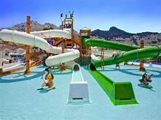 Die Top 5 Hotels Mit Aquapark Wilde Wassserrutschen