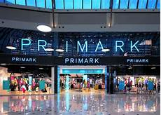 magasin photo bordeaux primark arrive enfin 224 toulouse
