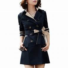 trench imper femme achat vente trench imper femme