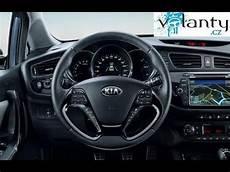 Airbag Und Lenkrad Ausbauen Kia Ceed