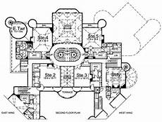 balmoral house plans balmoral 6048 12 bedrooms and 12 baths the house designers