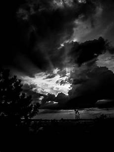 foto wolkenragout schwarz wei 223 denkfabrikblog