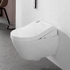 shower toilets the bidet hybrid toilet