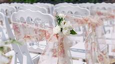 wedding venues in west yorkshire wood hall hand picked hotels