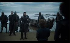 Of Thrones S7 E3 Recap 10 Things That Blew Our Minds