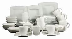visuel service de table 50 pieces vaisselle maison
