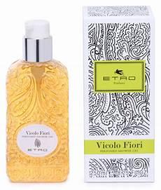 vicolo fiori etro vicolo fiori etro perfume a fragrance for 1996