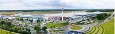 flughafen münster parken fmo impressum flughafen m 252 nster osnabr 252 ck airport
