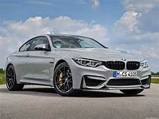 bmw m4 cs 2018 picture 4 of 127