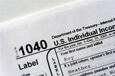 income tax returns cost of filing to the irs keeps rising