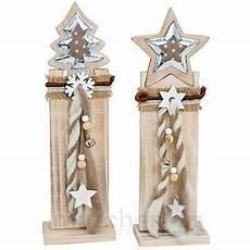 weihnachtsdeko noch mehr bildergebnis f 252 r noch mehr dekorative holzpflosten
